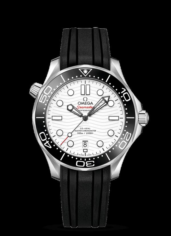 omega-seamaster-diver-300m-omega-co-axial-master-chronometer-42-mm-21032422004001-l