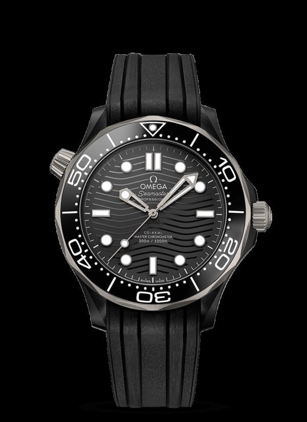 omega-seamaster-diver-300m-omega-co-axial-master-chronometer-43-5-mm-21092442001001-l