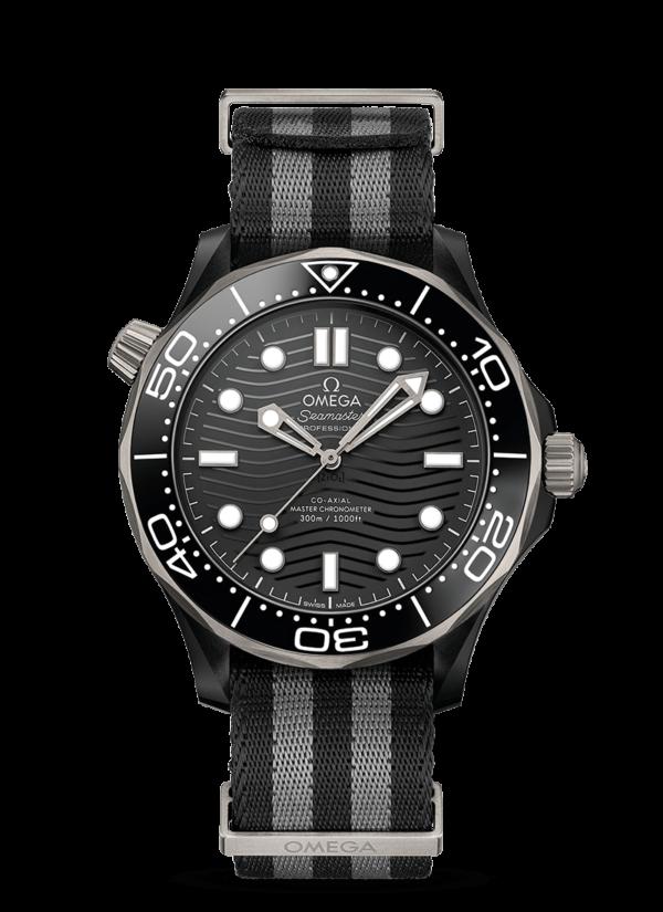 omega-seamaster-diver-300m-omega-co-axial-master-chronometer-43-5-mm-21092442001002-l