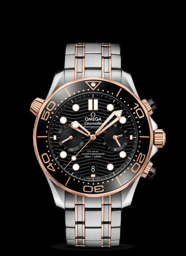 omega-seamaster-diver-300m-omega-co-axial-master-chronometer-chronograph-44-mm-21020445101001-l