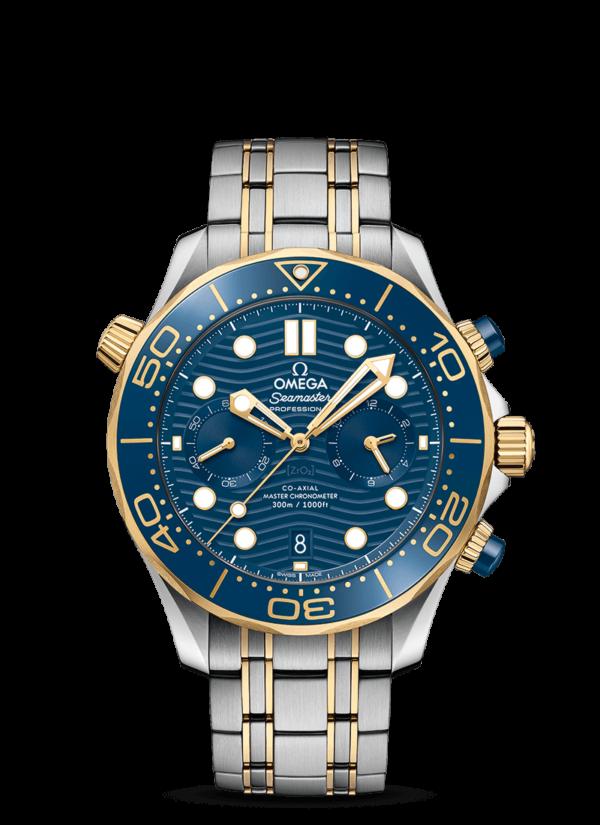 omega-seamaster-diver-300m-omega-co-axial-master-chronometer-chronograph-44-mm-21020445103001-l
