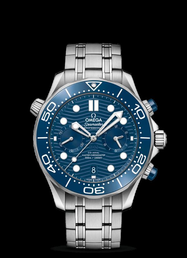 omega-seamaster-diver-300m-omega-co-axial-master-chronometer-chronograph-44-mm-21030445103001-l