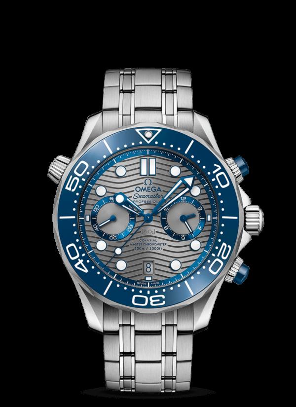 omega-seamaster-diver-300m-omega-co-axial-master-chronometer-chronograph-44-mm-21030445106001-l