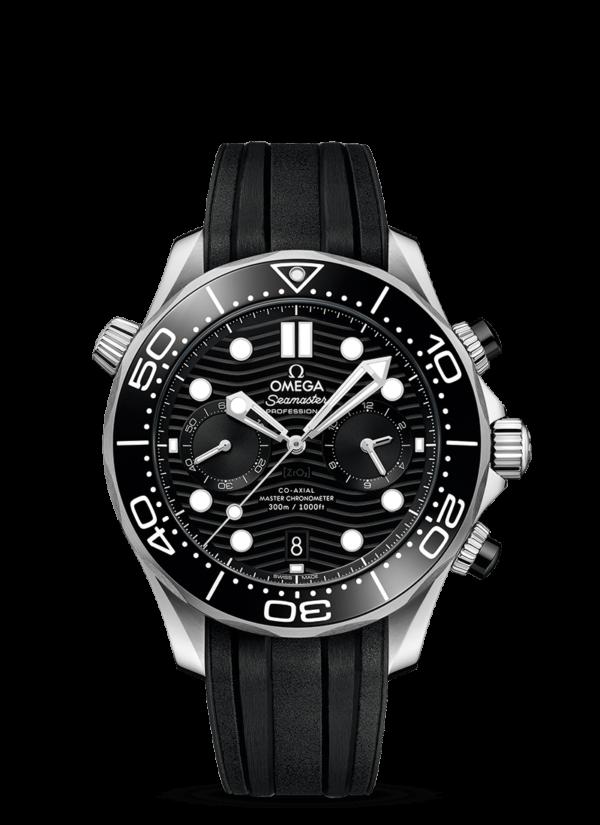 omega-seamaster-diver-300m-omega-co-axial-master-chronometer-chronograph-44-mm-21032445101001-l