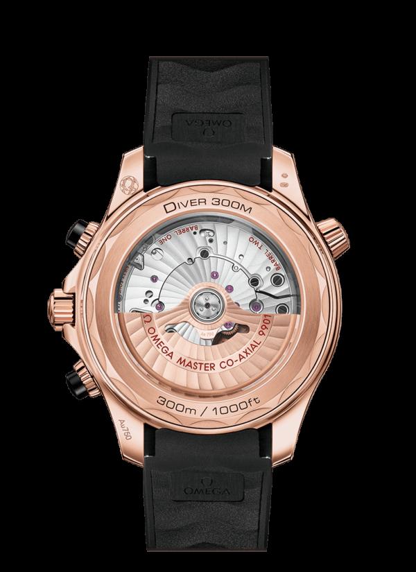 omega-seamaster-diver-300m-omega-co-axial-master-chronometer-chronograph-44-mm-21062445101001-l