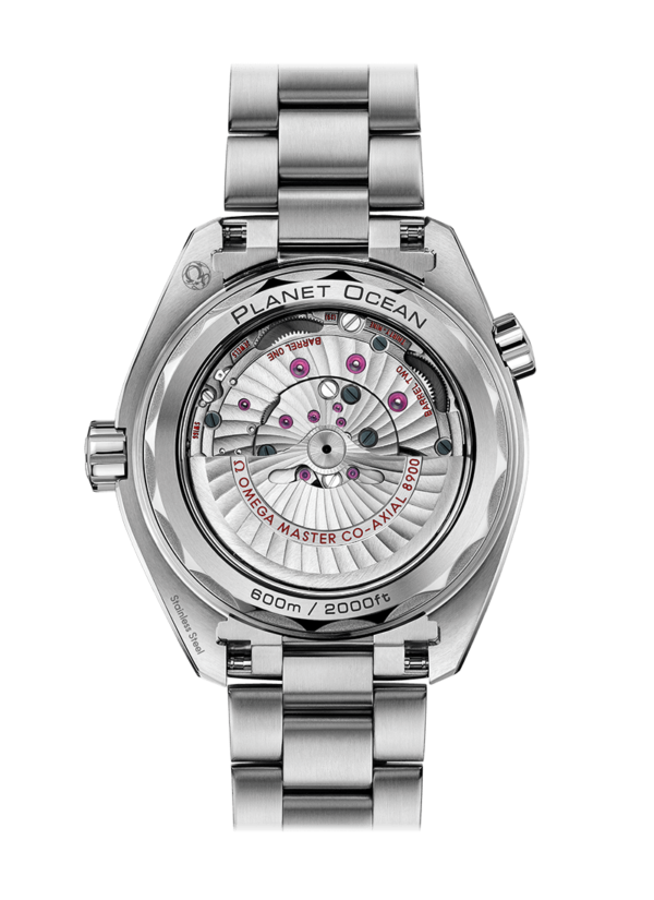 omega-seamaster-planet-ocean-600m-omega-co-axial-master-chronometer-43-5-mm-21530442104001-l
