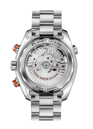 omega-seamaster-planet-ocean-600m-omega-co-axial-master-chronometer-chronograph-45-5-mm-21530465199001-l