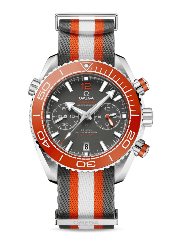 omega-seamaster-planet-ocean-600m-omega-co-axial-master-chronometer-chronograph-45-5-mm-21532465199001-l