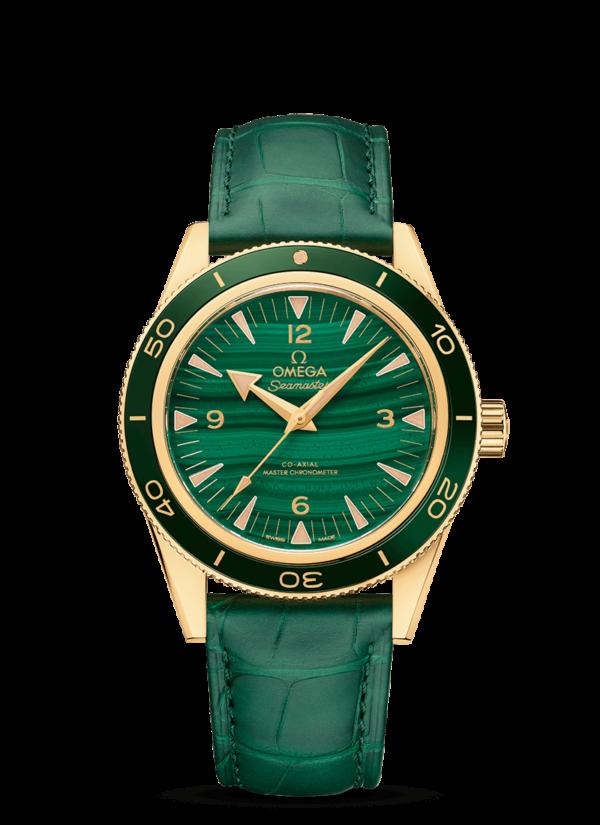 omega-seamaster-seamaster-300-omega-co-axial-master-chronometer-41-mm-23463412199001-l