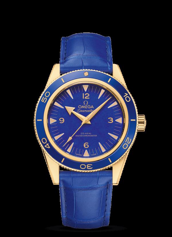 omega-seamaster-seamaster-300-omega-co-axial-master-chronometer-41-mm-23463412199002-l