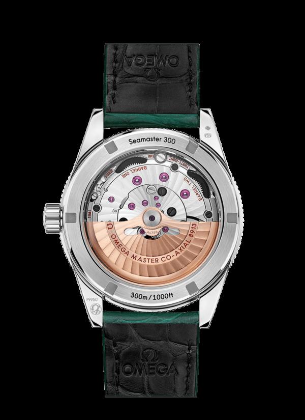 omega-seamaster-seamaster-300-omega-co-axial-master-chronometer-41-mm-23493412199001-l