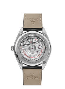 omega-specialities-city-editions-51113402002002-l