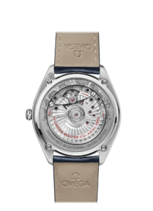 omega-specialities-city-editions-51113402004002-2-product