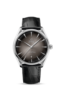 omega-specialities-city-editions-51113402006001-2-product