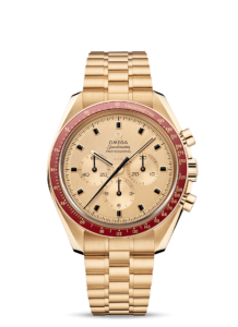 omega-speedmaster-moonwatch-31060425099001-l