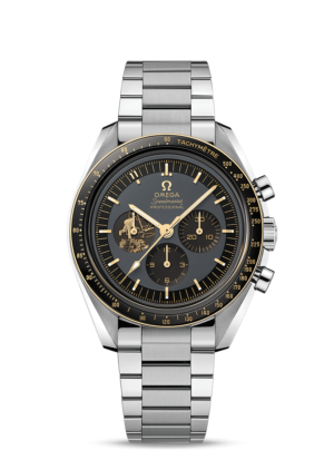 omega-speedmaster-moonwatch-anniversary-limited-series-31020425001001-l