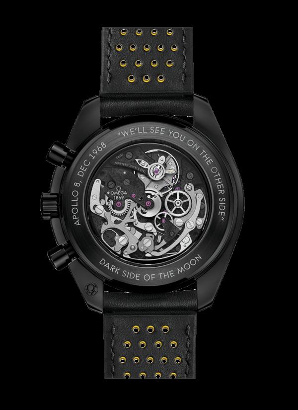 omega-speedmaster-moonwatch-chronograph-44-25-mm-31192443001001-l