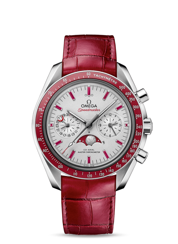 omega-speedmaster-moonwatch-omega-co-axial-master-chronometer-moonphase-chronograph-44-25-mm-30493445299002-l