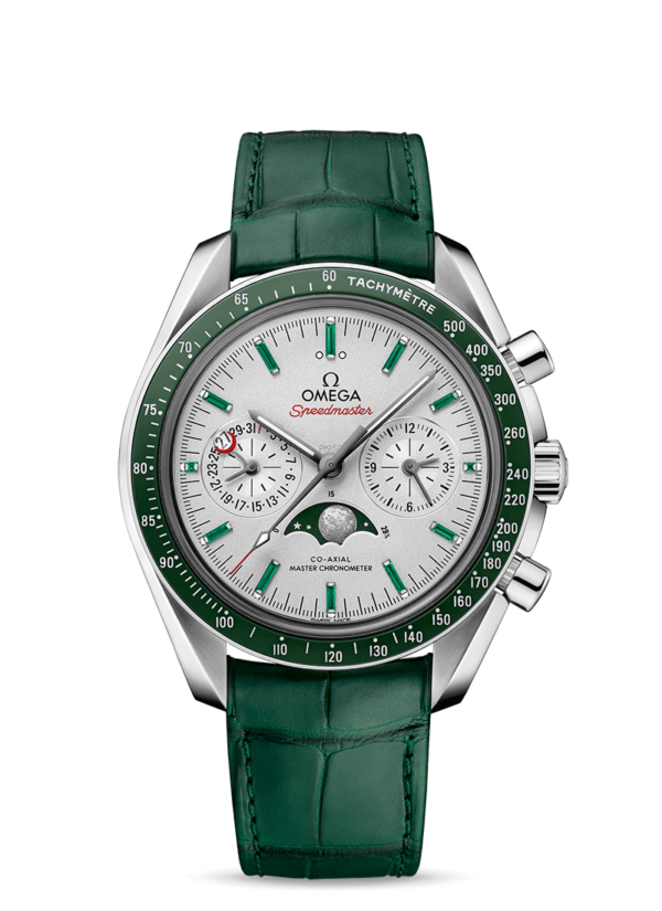 omega-speedmaster-moonwatch-omega-co-axial-master-chronometer-moonphase-chronograph-44-25-mm-30493445299003-l