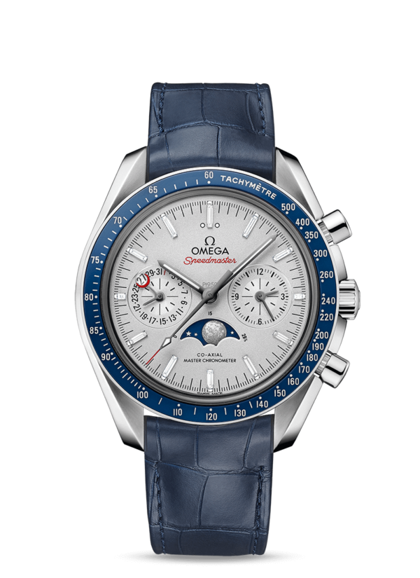 omega-speedmaster-moonwatch-omega-co-axial-master-chronometer-moonphase-chronograph-44-25-mm-30493445299004-l