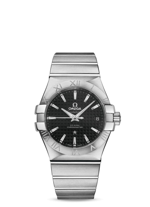 omega-constellation-co-axial-35-mm-12310352001002-l