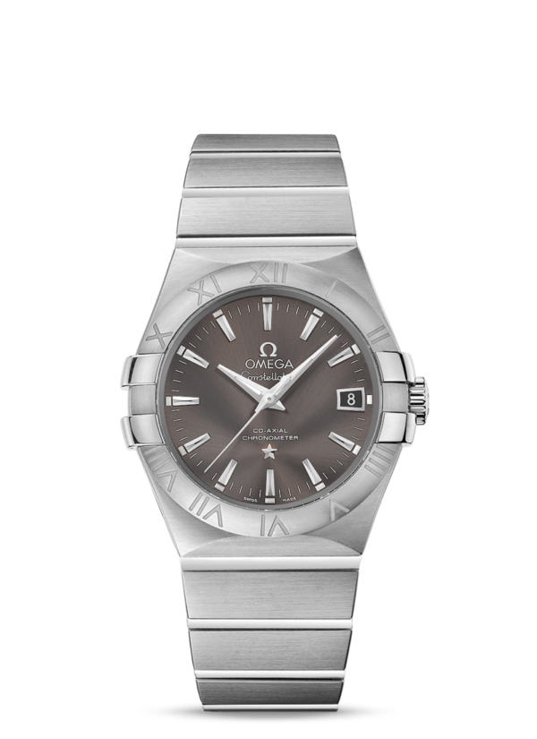 omega-constellation-co-axial-35-mm-12310352006001-l