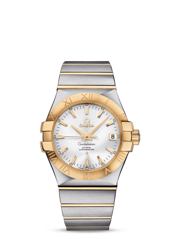 omega-constellation-co-axial-35-mm-12320352002002-l