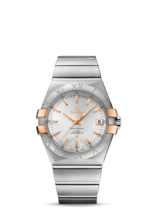 omega-constellation-co-axial-35-mm-12320352002003-l