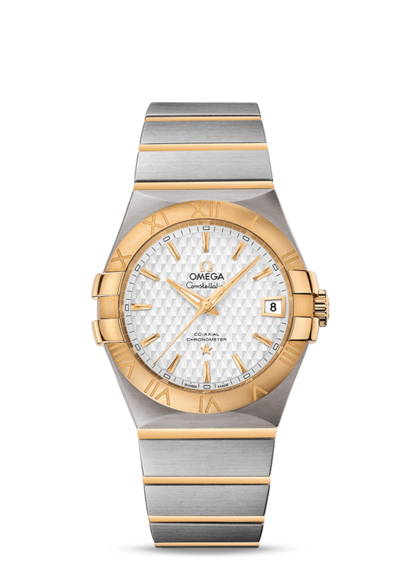 omega-constellation-co-axial-35-mm-12320352002006-l