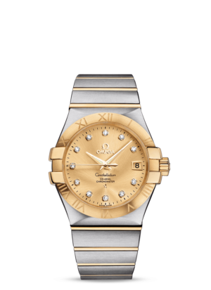 omega-constellation-co-axial-35-mm-12320352058001-l