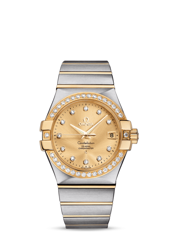 omega-constellation-co-axial-35-mm-12325352058001-l