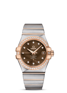 omega-constellation-co-axial-35-mm-12325352063001-l