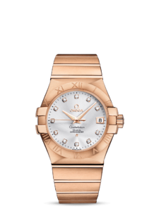 omega-constellation-co-axial-35-mm-12350352052001-l