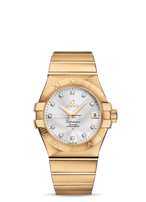 omega-constellation-co-axial-35-mm-12350352052002-l