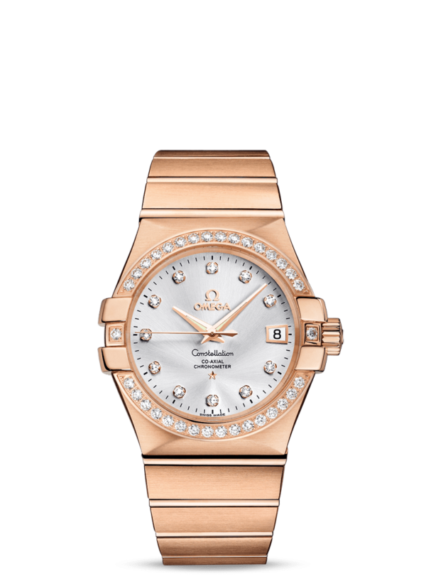omega-constellation-co-axial-35-mm-12355352052001-l