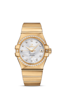 omega-constellation-co-axial-35-mm-12355352052002-l
