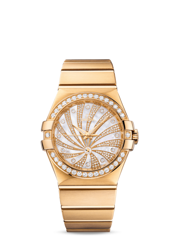 omega-constellation-co-axial-35-mm-12355352055001-l