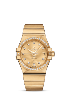 omega-constellation-co-axial-35-mm-12355352058001-l