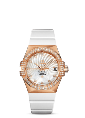 omega-constellation-co-axial-35-mm-12357352055001-l