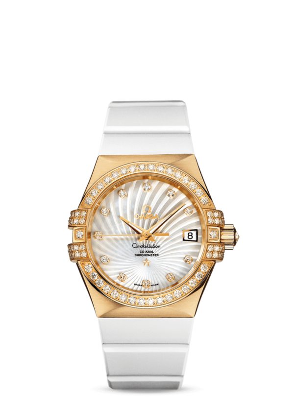 omega-constellation-co-axial-35-mm-12357352055003-l