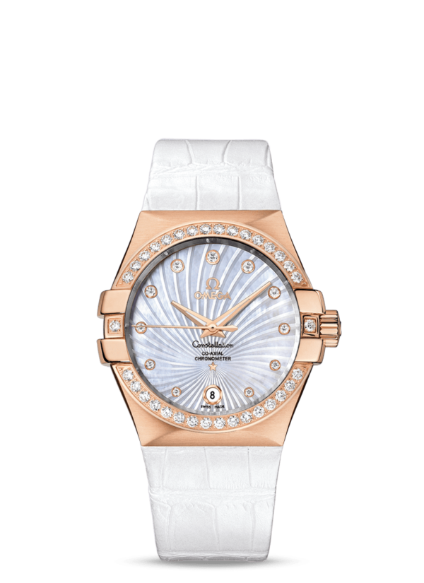 omega-constellation-co-axial-35-mm-12358352055003-l