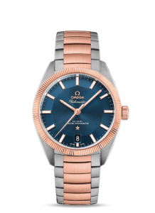 omega-constellation-globemaster-omega-co-axial-master-chronometer-39-mm-13020392103001-l