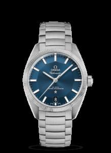 omega-constellation-globemaster-omega-co-axial-master-chronometer-39-mm-13030392103001-l