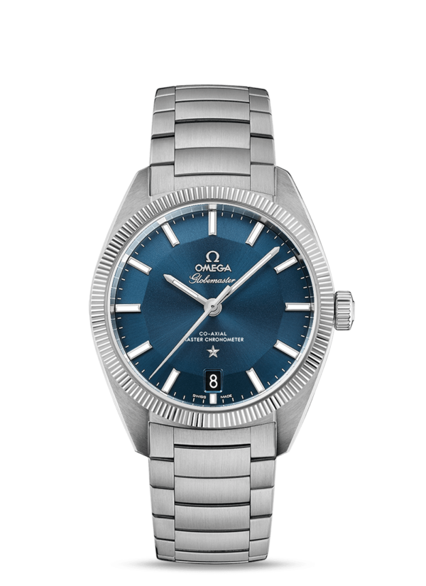 omega-constellation-globemaster-omega-co-axial-master-chronometer-39-mm-13030392103001-l