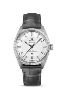 omega-constellation-globemaster-omega-co-axial-master-chronometer-39-mm-13033392102001-l
