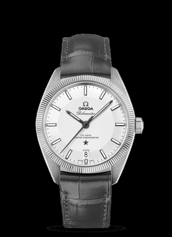 omega-constellation-globemaster-omega-co-axial-master-chronometer-39-mm-13033392102001-l
