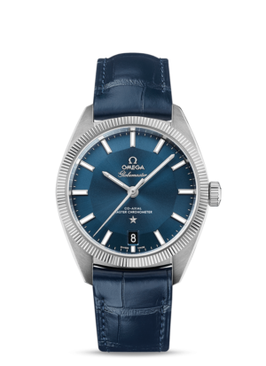 omega-constellation-globemaster-omega-co-axial-master-chronometer-39-mm-13033392103001-l