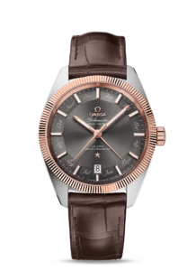 omega-constellation-globemaster-omega-co-axial-master-chronometer-annual-calendar-41-mm-13023412206001-l