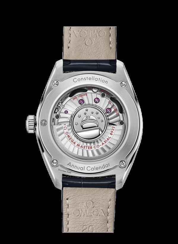 omega-constellation-globemaster-omega-co-axial-master-chronometer-annual-calendar-41-mm-13033412206001-l