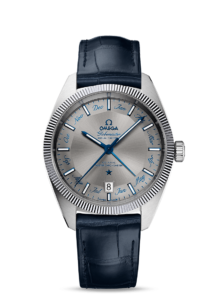 omega-constellation-globemaster-omega-co-axial-master-chronometer-annual-calendar-41-mm-13033412206001-l